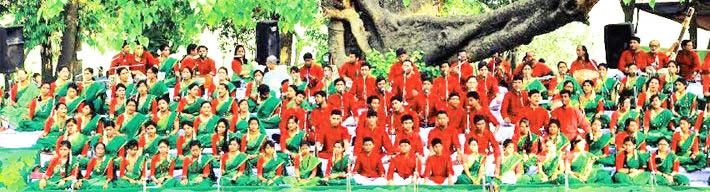 bangla noboborsho sms পহেলা বৈশাখ pohela boishakh sms